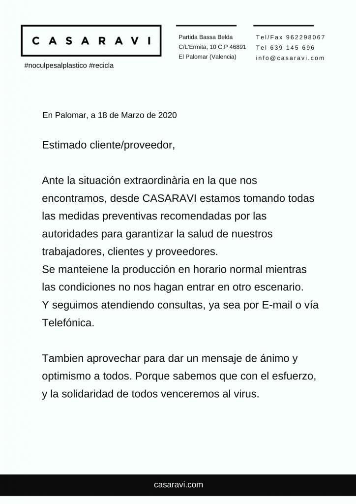 #covid19 #yomequedoencasa